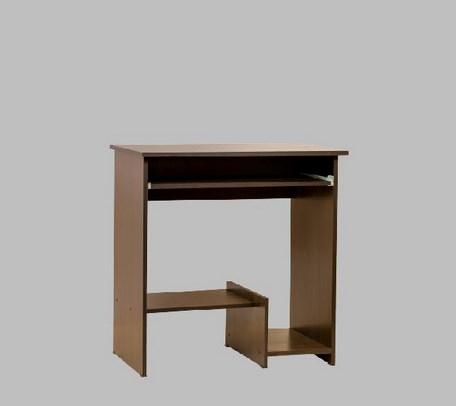 Dise os modernos mesa para pc lejaim for Diseno de mesa de computadora